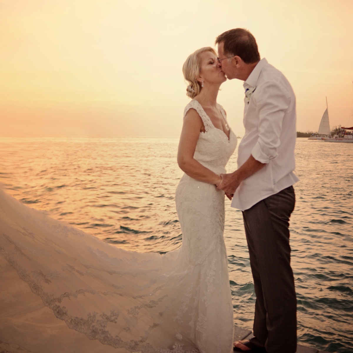 Wedding Planner Coordinator Miami Key West South Florida and